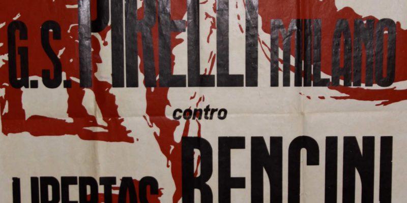 Libertas Bencini