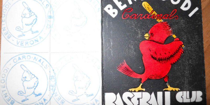 Tessera Bentegodi Cardinals1