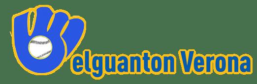 EL GUANTON Verona