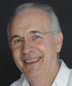 Giorgio Danzi